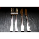 Fork & Knife Set